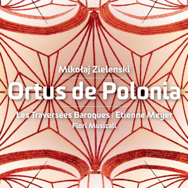 ORTUS DE POLONIA