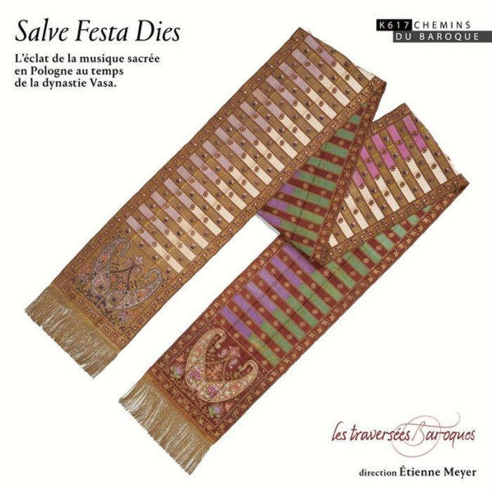 SALVE FESTA DIES